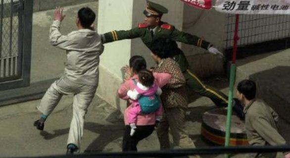 """Metodele prin care se poate evada din Coreea de Nord. Refugiații trebuie """"să câștige în greutate ca să semene cu chinezii"""""""