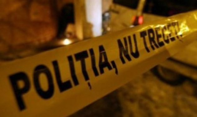 Tragic; Un cuplu a decedat după ce două mașini s-au ciocnit frontal în Sângerei