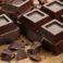 Cinci beneficii ale ciocolatei; Vezi care sunt acestea