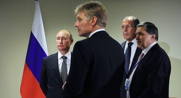 Reacția lui Vladimir Putin la decizia lui Trump privind Ierusalimul