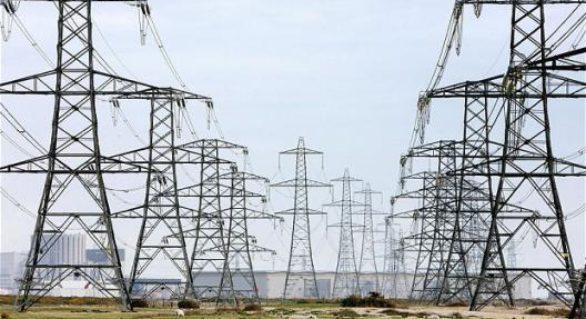 BEI ar putea oferi Republicii Moldova 80 de milioane de euro pentru asigurarea interconectării electrice cu România