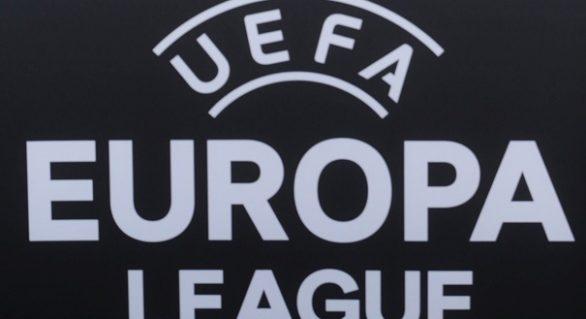 UEFA a confirmat componenţa grupelor Ligii Naţiunilor şi calendarul competiţiei