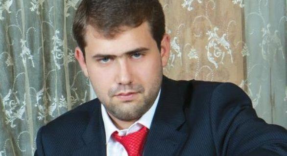 Dosarul Lucinschi: Ilan Shor a venit să depună mărturii, dar judecătoarea a lipsit de la ședință