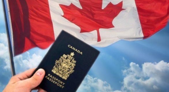 Canada elimină obligativitatea vizei pentru toți cetățenii români, inclusiv moldovenii cu dublă cetățenie