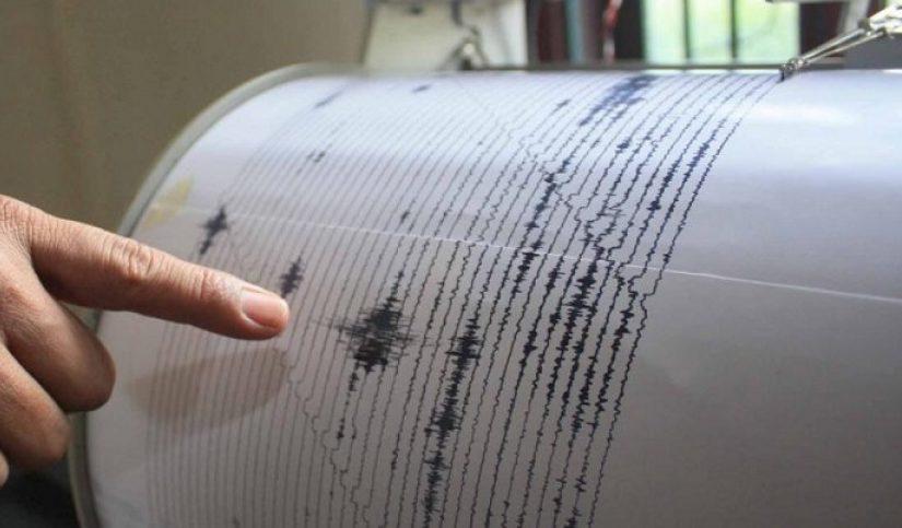 (VIDEO) Cutremur de 7,2 pe scara Richter, la graniţa dintre Iran și Irak