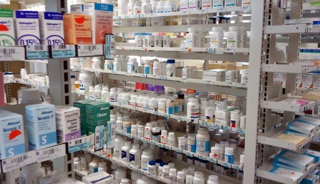 Consumul antibioticelor a sporit; Farmaciștii nu mai pot oferi aceste preparate în lipsa rețetei unui medic