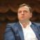 Andrei Năstase: Dacă UE va debloca finanțarea, o va face pentru cetățenii Moldovei și nu pentru guvernare