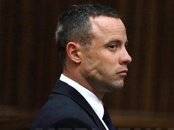 Condamnare prelungită: Oscar Pistorius a primit 13 ani şi cinci luni de închisoare pentru uciderea iubitei sale