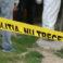 Criuleni: Trei bărbați au decedat după ce un mal de piatră s-a prăbușit peste ei. Guvernul a creat o celulă de criză