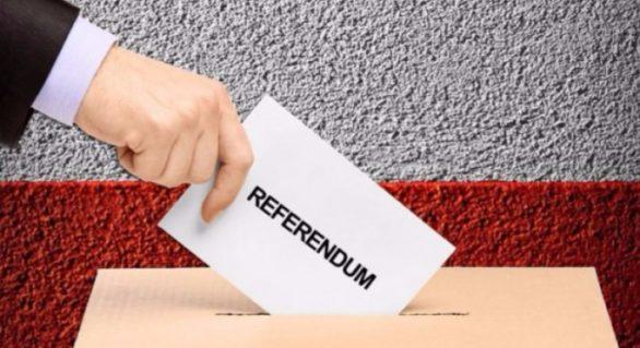 Câți oameni trebuie să voteze pentru revocarea lui Dorin Chirtoacă astfel ca acesta să fie demis și ce urmează în acest caz. Răspunsul lui Iurie Ciocan