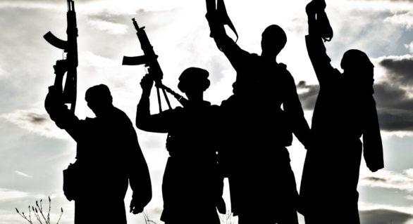 Peste 40 de militanți, lichidați de trupele speciale SUA în Somalia