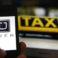 Rusia aprobă acordul dintre Yandex şi Uber