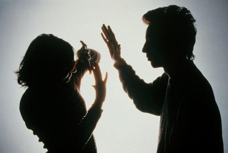 IGP; În doar 11 luni au fost documentate peste 2.400 de cazuri de violență în familie, soldate cu zeci de decese și violuri