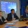 Experți: Autoritățile prinse la mijloc în lupta cu practicile anticoncurențiale