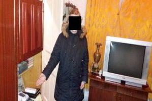 Intra în case când proprietarii dormeau sau nu erau acasă și fura acte și bani; O adolescentă din Ialoveni, cercetată penal