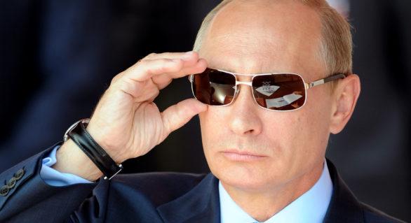 Putin va participa la alegerile prezidenţiale ruse din 2018. A fost făcut anunţul oficial