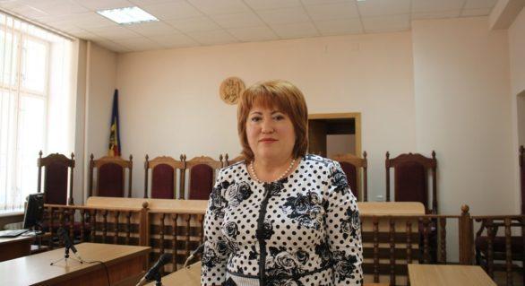 Câștig pentru Domnica Manole, la Curtea Constituționala: Verificarea judecătorilor de către SIS, neconstituțională