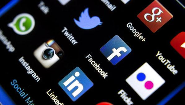 Cinci pași pentru protecția datelor personale în online