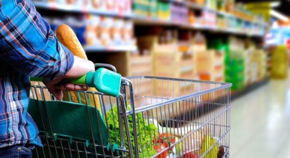 Un aditiv utilizat într-o gamă largă de alimente va fi interzis în UE