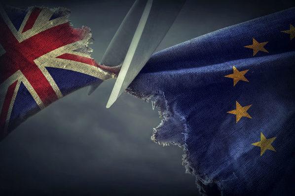Theresa May: Acordul de retragere a Marii Britanii din UE va fi supus la vot în Parlamentul britanic
