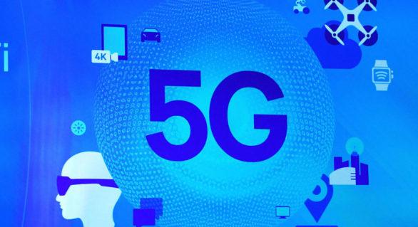 China pregătește lansarea 5G; Performanțele vor fi incredibile