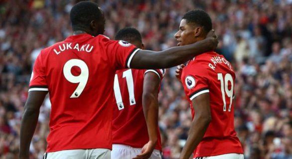 Liga Campionilor: Echipele din Anglia au stabilit un nou record al competiției