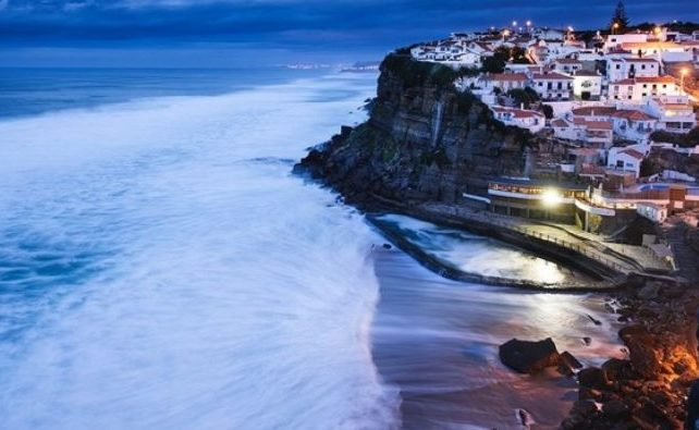 Cele mai ieftine destinații din Europa pe care le poți vizita iarna aceasta