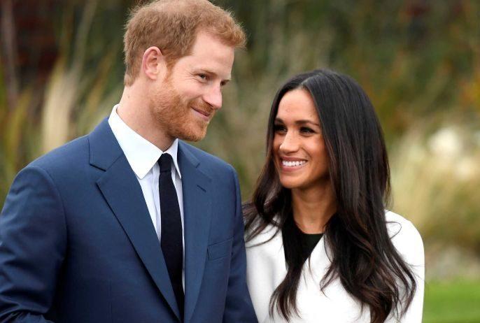"""Meghan Markle a trecut cu succes testul """"celor mai exigenți membri ai Casei Regale britanice"""""""