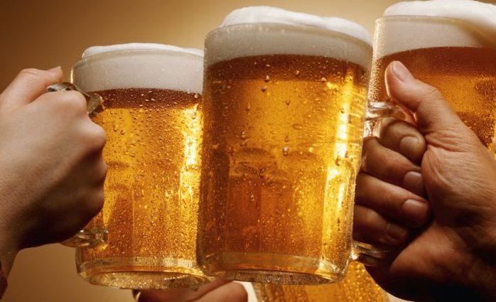 În curând berea ar putea fi transformată în combustibil pentru maşini