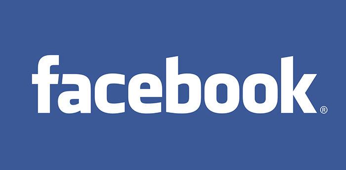 Răspunsul Facebook pentru cei care critică rețelele de socializare