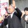 (VIDEO) QED! Mocanu: Filip îşi va depune demisia până joi, iar Plahotniuc poate deveni premier până la 1 ianuarie 2018