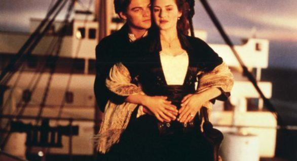 Titanicul putea fi altfel; Celebrul actor care a fost refuzat pentru rolul lui Jack