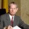 Candu îi cere lui Dodon să declare 16 decembrie zi de doliu naţional în memoria Regelui Mihai al României
