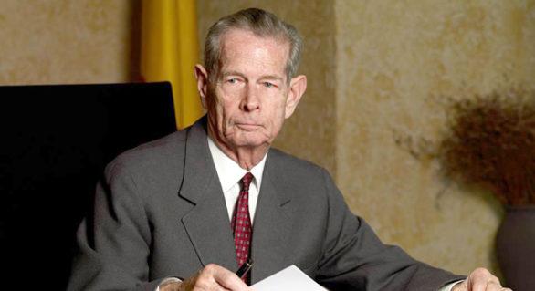 Regele Mihai I al României a murit la vârsta de 96 de ani