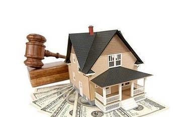SFS: Este ultima săptămână de achitare a impozitului pe avere