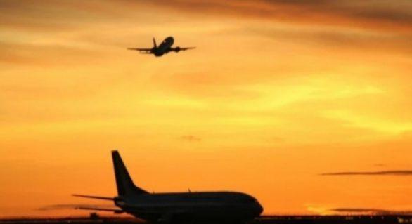 Care este cea mai bună zi pentru a pleca într-o călătorie cu avionul