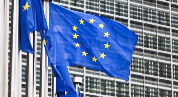 Proiectul privind asistenţa macrofinanciară de 100 mii de euro, susţinut de Comisia parlamentară economie. Cum vor fi întorşi banii