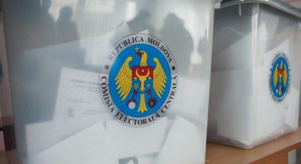 (VIDEO) CPR Moldova: Autoritățile recunosc efectele negative ale noului sistem electoral