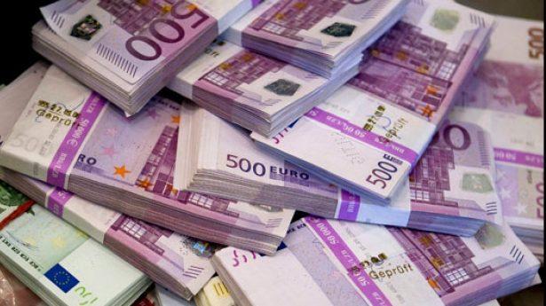 SFS: 25 decembrie este termenul limită de achitare a impozitului pe avere