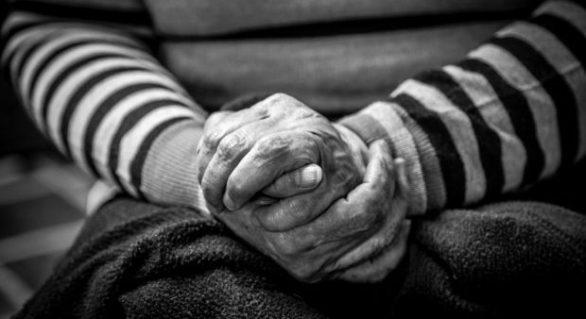 (STUDIU) Trăsăturile de caracter care stau la baza secretului longevității