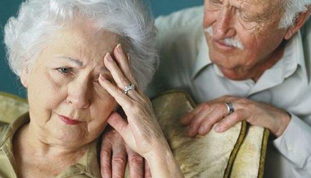 Tensiunea arterială scade cu 14 ani înainte de momentul morţii