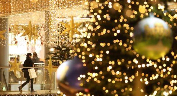 Cum să te ferești de cumpărăturile exagerate de sărbători