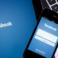 Facebook va contabiliza veniturile din publicitate în țările unde le realizează