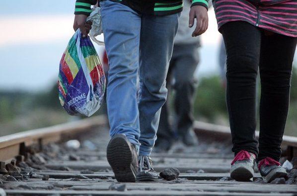 Donald Tusk: Cotele obligatorii de refugiați s-au dovedit a fi ineficiente și au generat dezbinare. Politica UE în materie de migrație necesită reforme
