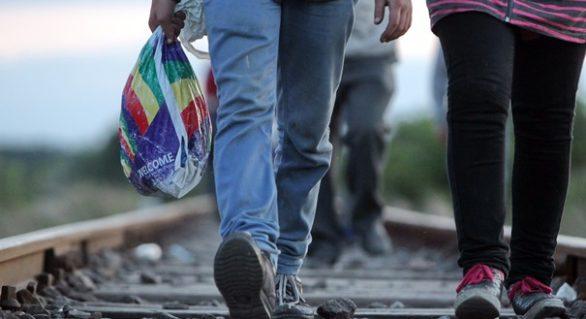 Comisia Europeană dă în judecată Polonia, Ungaria şi Cehia pentru refuzul lor de a găzdui refugiaţi
