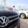 Zeci de mii de maşini Volkswagen Touareg, chemate în service din Germania, din cauza problemelor privind emisiile