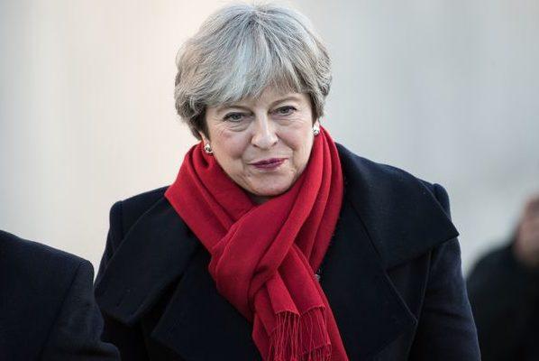 Eforturile de ajungere la un acord între Londra și Bruxelles, în pericol; Reacția guvernului britanic
