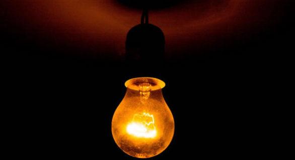 (GRAFIC) Mai multe localităţi din ţară vor fi deconectate astăzi de la lumina electrică; Vezi care sunt acestea