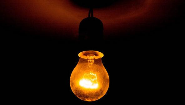 Atenție: Deconectare de lumină în mai multe localități