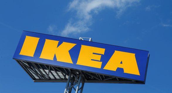 Comisia Europeană a lansat o anchetă împotriva Ikea, pentru avantajele fiscale de care beneficiază în Olanda